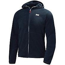 Buy Helly Hansen Men's Daybreaker Hoodie Online at johnlewis.com