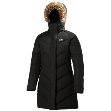 Buy Helly Hansen Aden Puffy Parka Online at johnlewis.com