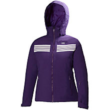 Buy Helly Hansen Nova Jacket Online at johnlewis.com