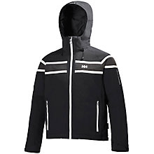 Buy Helly Hansen Viper Jacket Online at johnlewis.com