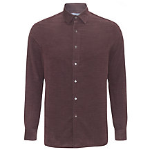 Buy Joe Casely-Hayford for John Lewis Greeves Shirt Online at johnlewis.com