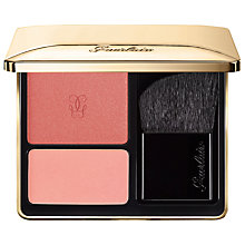 Buy Guerlain Rose aux Joues Online at johnlewis.com