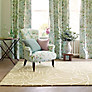 Buy Sanderson Magnolia Rug Online at johnlewis.com