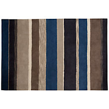 Buy Sanderson Ceylon Rug Online at johnlewis.com