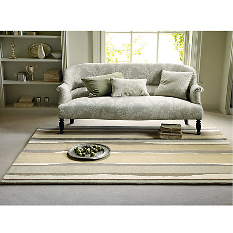 Buy Sanderson Cressida Rug Online at johnlewis.com