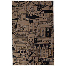 Buy Sanderson St Ives Rug Online at johnlewis.com