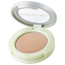 Buy Origins Peeper Pleaser™ Powder Eyeshadow Online at johnlewis.com