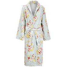 Buy Cath Kidston Spring Bouquet Bath Robe Online at johnlewis.com
