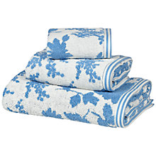 Buy Joules Lulu Towels Online at johnlewis.com