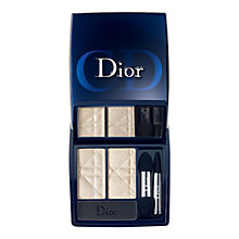 Buy Dior 3 Couleurs Glow, 651 Nude Glow Online at johnlewis.com