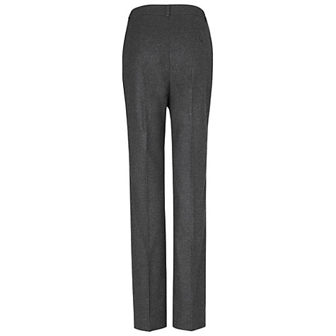 Buy L.K. Bennett Nerine Trousers Online at johnlewis.com