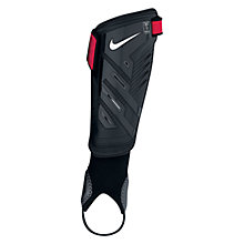 Buy Nike Protegga Shield Shin Guards Online at johnlewis.com