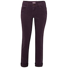 Buy White Stuff Sorell Jeans, Long Length Online at johnlewis.com