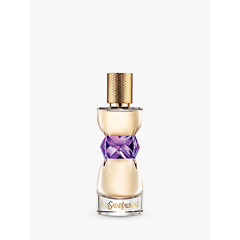 Buy Yves Saint Laurent Manifesto Eau de Parfum Online at johnlewis.com