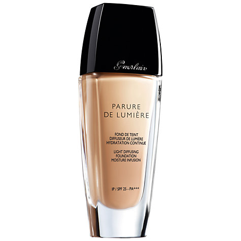 Buy Guerlain Météorites Perles Online at johnlewis.com