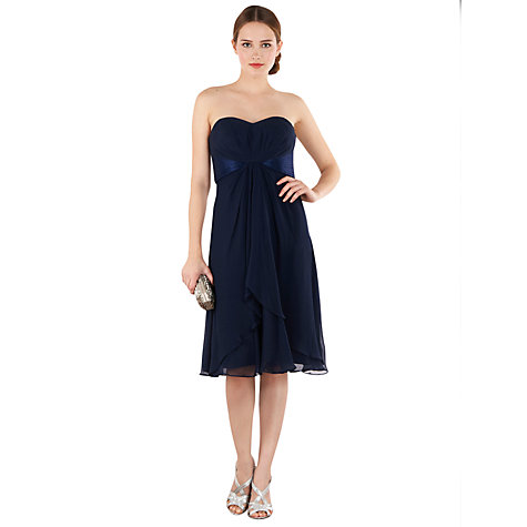 Buy Coast Michegan Short Dress Online at johnlewis.com