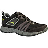 Men's Trail & Walking Shoes