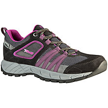 Buy Teva Women's Wapta Waterproof Shoes Online at johnlewis.com