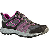 Women's Trail & Walking Shoes