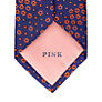 Buy Thomas Pink Ellis Woven Tie Online at johnlewis.com