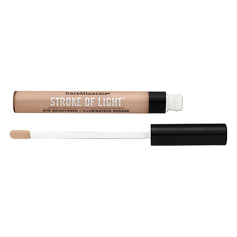 Buy bareMinerals Stroke Of Light Eye Brightener Online at johnlewis.com