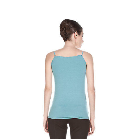 Buy Damsel in a dress Tilly Vest Top Online at johnlewis.com