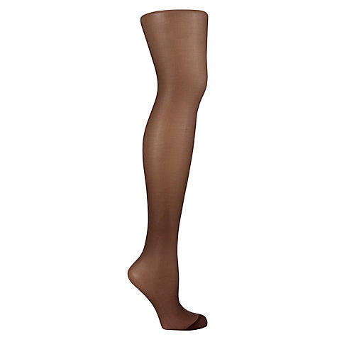 Buy Levante Class Tights Online at johnlewis.com