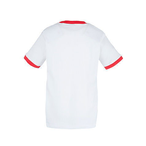 Buy School Unisex House PE T-Shirt Online at johnlewis.com