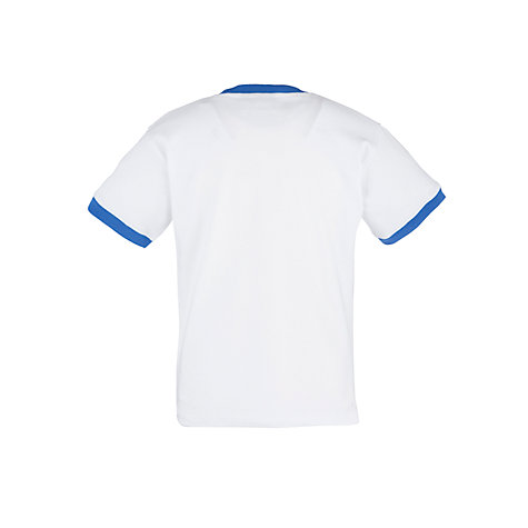 Buy School Unisex PE T-Shirt Online at johnlewis.com