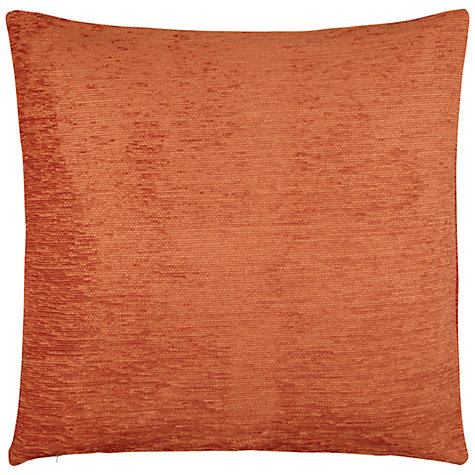 Buy John Lewis Congo Floor Cushion Online at johnlewis.com