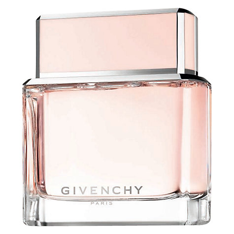 Buy Givenchy Dahlia Noir Eau de Toilette Online at johnlewis.com