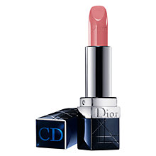 Buy Dior Rouge Dior Nude Online at johnlewis.com