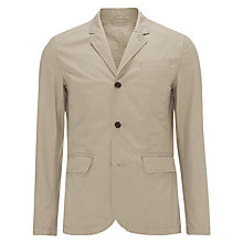 Buy Kin by John Lewis Cotton Blazer Online at johnlewis.com