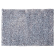 Buy John Lewis Lush Rug Online at johnlewis.com