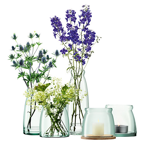 Buy LSA Firo Glassware Online at johnlewis.com