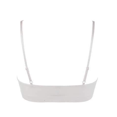 Buy John Lewis Seamfree Teen Bra Online at johnlewis.com