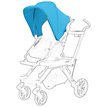 Buy Orbit Baby G2 Colour Pack Online at johnlewis.com