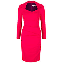 Buy Damsel in a dress Meanca Dress Online at johnlewis.com
