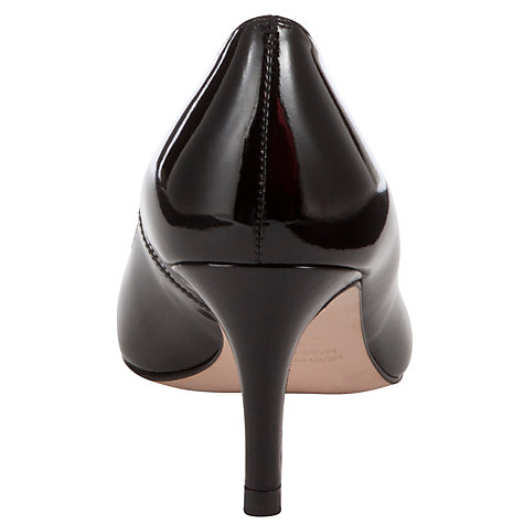 Buy COLLECTION by John Lewis Boyd Court Shoes Online at johnlewis.com