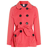 Girls' Jackets, Coats & Gilets