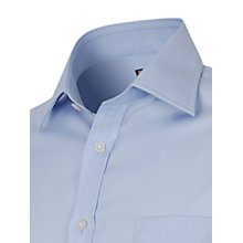 Buy Thomas Pink Sebastian Oxford Shirt Online at johnlewis.com