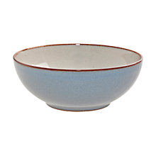 Buy Denby Heritage Terrace Soup/Cereal Bowl, 15.5cm Online at johnlewis.com