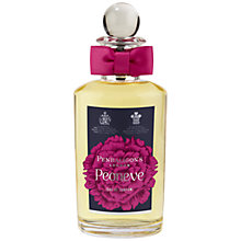 Buy Penhaligon's Peoneve Eau de Parfum Online at johnlewis.com