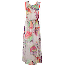 Buy Ted Baker Mosco Cover Up, Multi Online at johnlewis.com