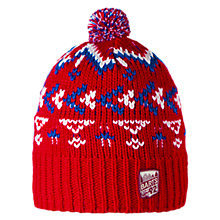 Buy Barts Duncan Beanie Hat Online at johnlewis.com
