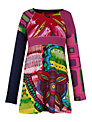 Desigual Conil Dress, Multi