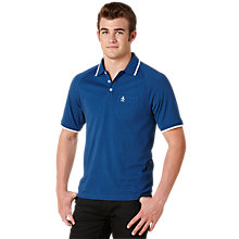 Buy Original Penguin The 55 Polo Shirt Online at johnlewis.com