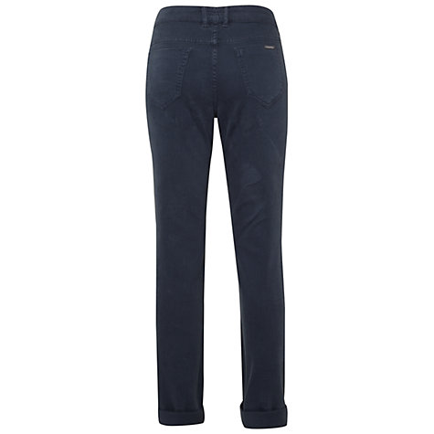 Buy White Stuff Sorell Jeans, Graphite Online at johnlewis.com