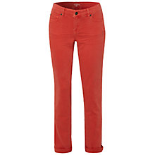 Buy White Stuff Sorell Jeans Online at johnlewis.com
