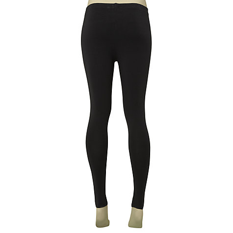 Buy White Stuff Jumpin Jil Leggings, Zinc Online at johnlewis.com